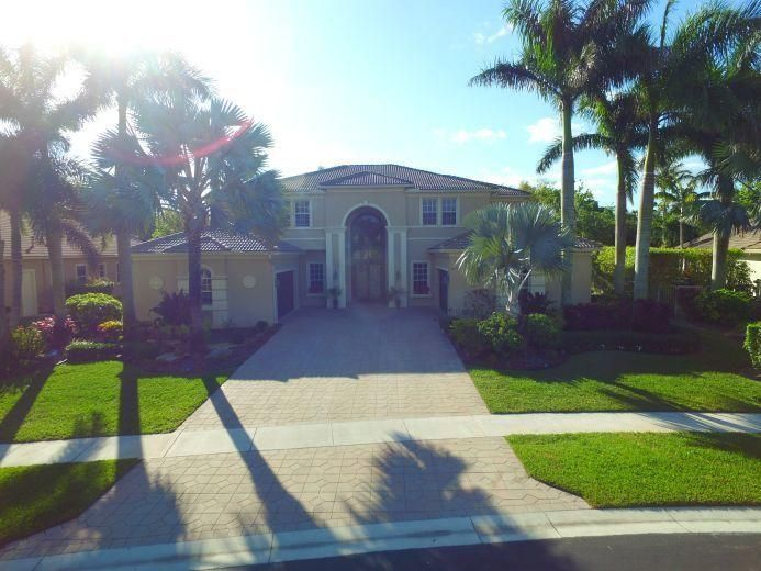 Wellington Home For Sale - WER6437