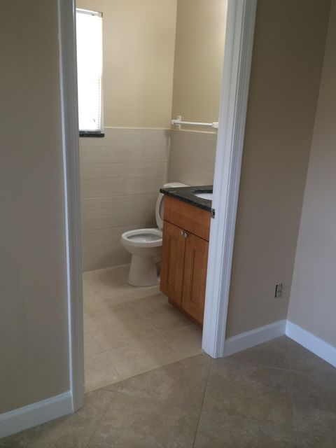 3550 114th Lane, Coral Springs, Florida 33065, ,Quadplex,For Sale,114th,RX-10413802