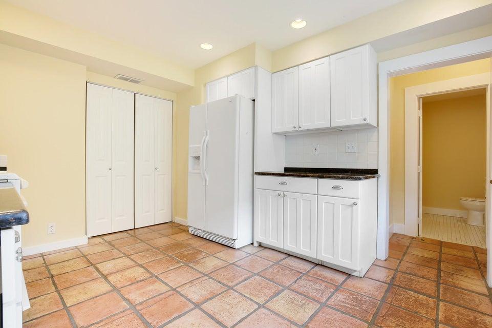 2015 Lake Avenue- West Palm Beach- Florida 33401, ,Triplex,For Sale,Flamingo Park,Lake,RX-10373369