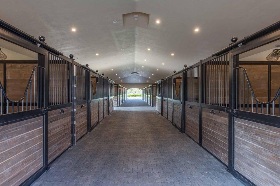 14136 Equestrian Way, Wellington, Florida 33414, 6 Bedrooms Bedrooms, ,6.1 BathroomsBathrooms,Single Family,For Sale,SADDLE TRAIL PARK,Equestrian,1,RX-10414112