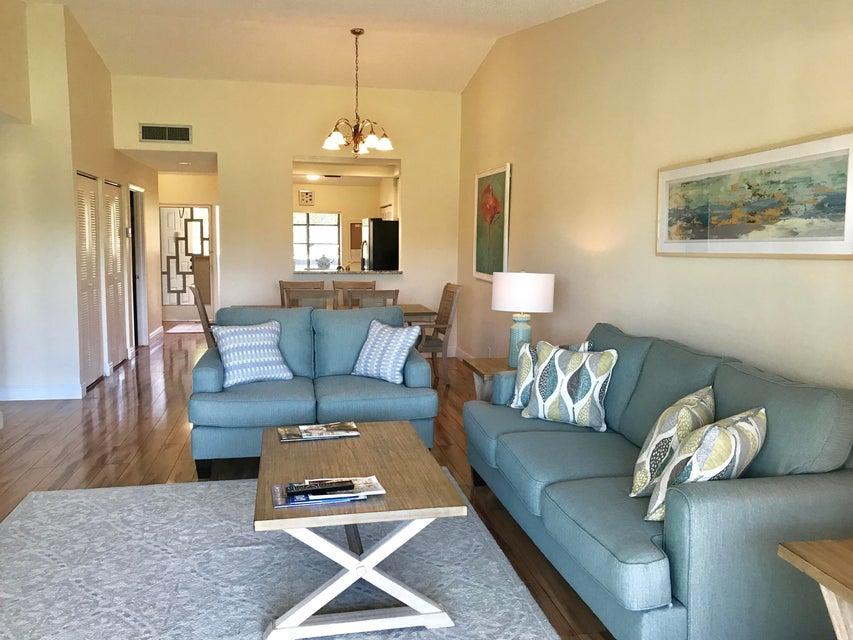 5120 Golfview Court, #1722, Delray Beach, FL 33484