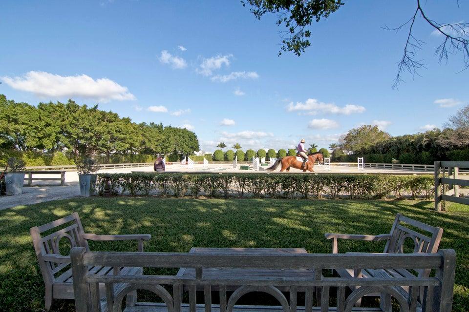 3238 Grand Prix Farms Drive- Wellington- Florida 33414, 2 Bedrooms Bedrooms, ,0.2 BathroomBathrooms,Barn,For Rent,Grand Prix Farms,RX-10415705