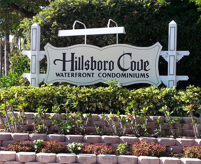 1523 E Hillsboro Boulevard 334, Deerfield Beach, FL 33441