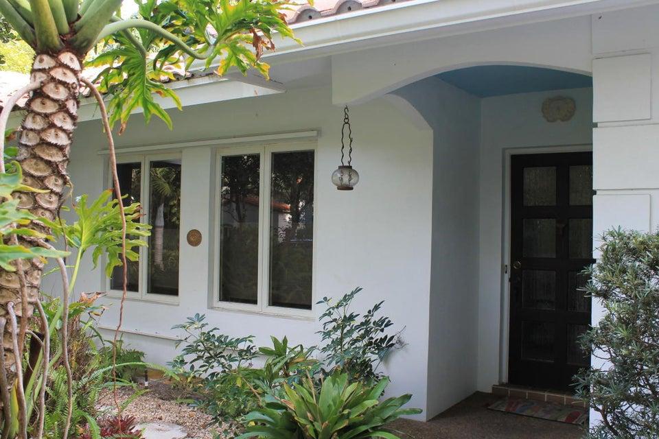 874  Azalea Street Boca Raton, FL 33486