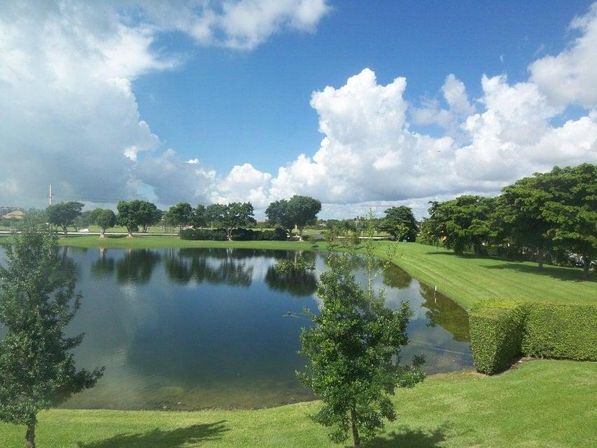 22751 Mandeville Place #f Boca Raton, FL 33433