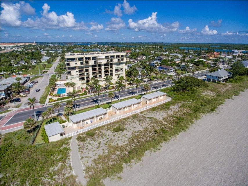 355 Ocean Drive, Fort Pierce, Florida 34949, 2 Bedrooms Bedrooms, ,2 BathroomsBathrooms,Condo/Coop,For Sale,Ocean,1,RX-10415059