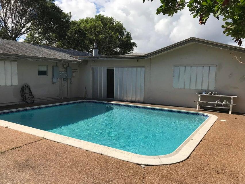 118 9th Avenue, Deerfield Beach, Florida 33441, ,Triplex,For Sale,9th,RX-10415176