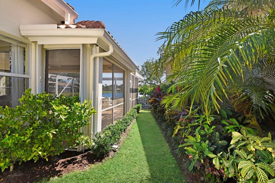 224 Eagleton Lake Boulevard, Palm Beach Gardens, FL, 33418