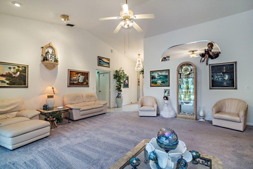 14880 Crazy Horse Lane, Palm Beach Gardens, Florida 33418, 6 Bedrooms Bedrooms, ,4 BathroomsBathrooms,Single Family,For Sale,Caloosa,Crazy Horse,RX-10415439