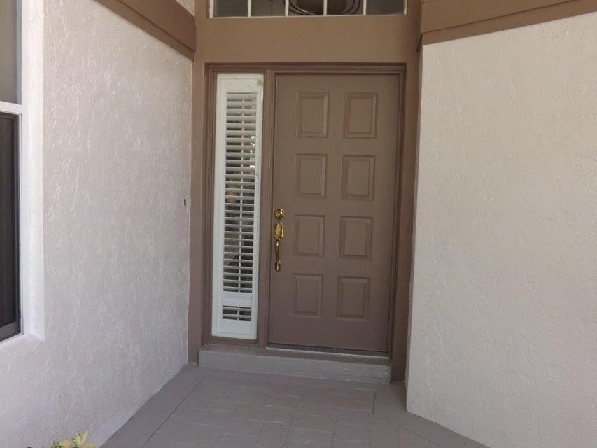 5282 20th Avenue, Boca Raton, Florida 33496, 3 Bedrooms Bedrooms, ,2 BathroomsBathrooms,Single Family,For Rent,BROKEN SOUND C.C.,20th,1,RX-10415504