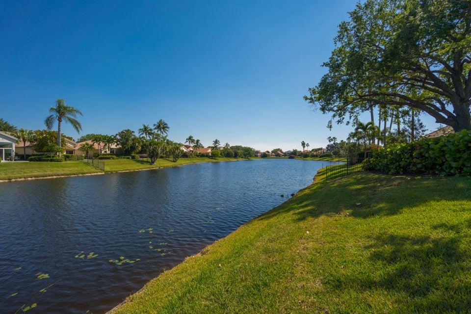 13901 Rivoli Drive_Frenchmans Creek-37