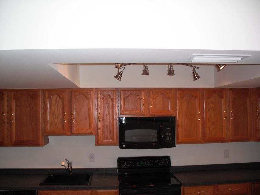 200 Wavecrest Way, Boca Raton, Florida 33432, ,Duplex,For Sale,Wavecrest,RX-10415676