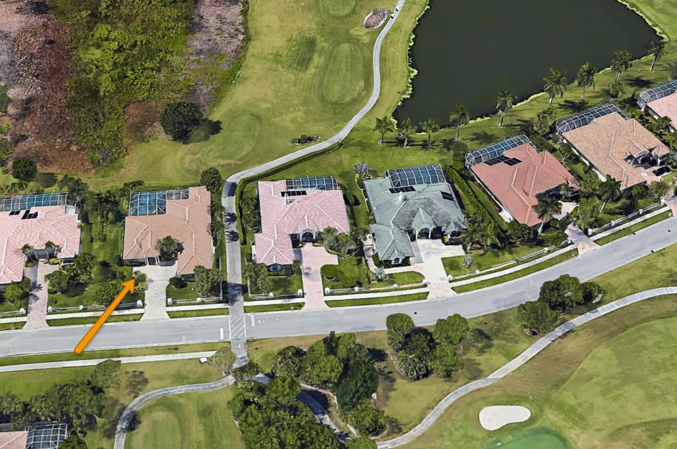 Hobe Sound homes for sale 8161 SE Double Tree Drive FL 33455 RX-10416989