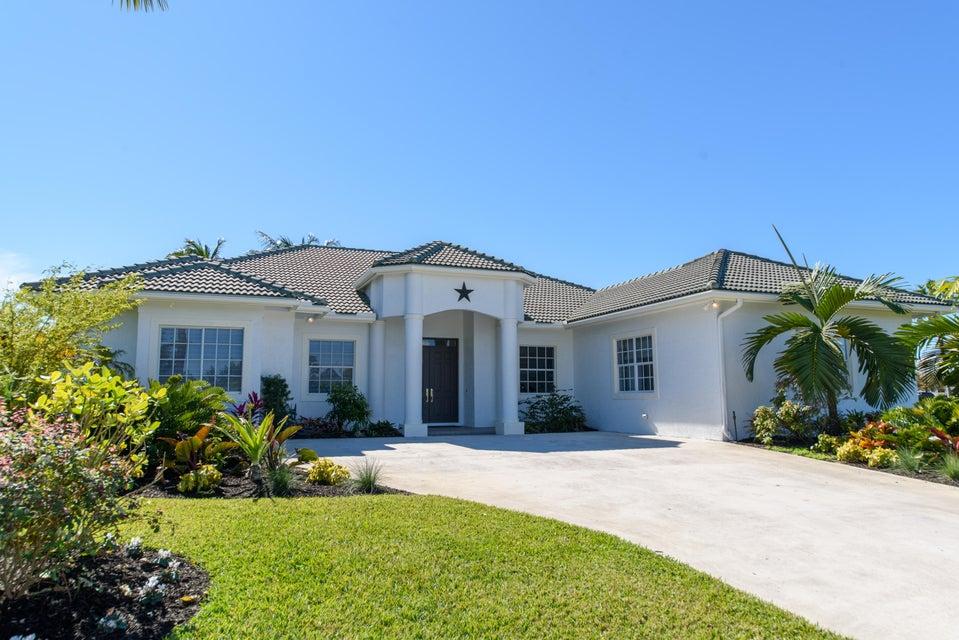 13200 Southfields Road, Wellington, Florida 33414, 4 Bedrooms Bedrooms, ,3 BathroomsBathrooms,Single Family,For Rent,Southfields 2,Southfields,13200,RX-10416222