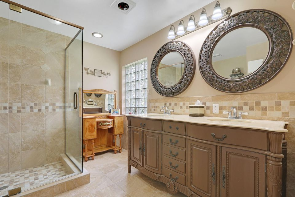 2519 Par Circle, Delray Beach, Florida 33445, 3 Bedrooms Bedrooms, ,2.1 BathroomsBathrooms,Single Family,For Sale,Par,RX-10416234