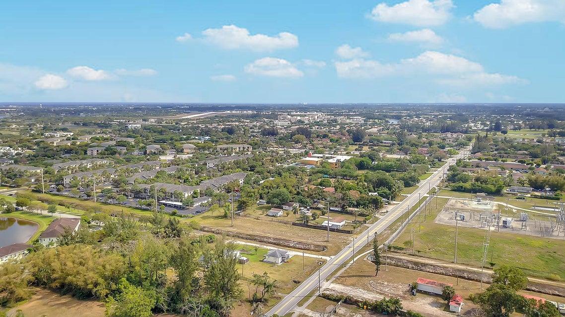 4544 Davis Road, Lake Worth, Florida 33461, ,Duplex,For Sale,Davis,RX-10416260