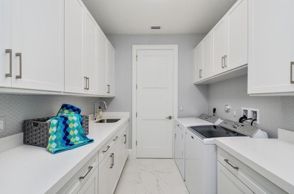 953 Sweetwater Lane, Boca Raton, FL, 33431, MLS # RX-10416398 ...