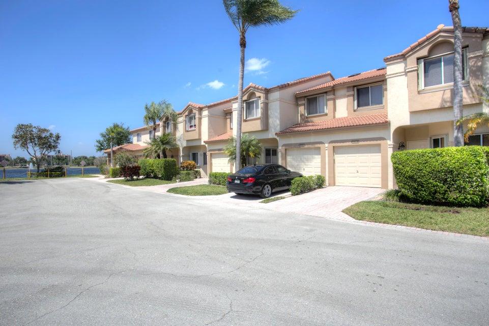 6785 Via Regina 5 Boca Raton, FL 33433