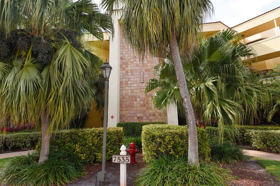 Boca Raton, FL 33433