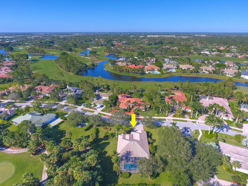 1193 Breakers W Blvd West Palm-large-002