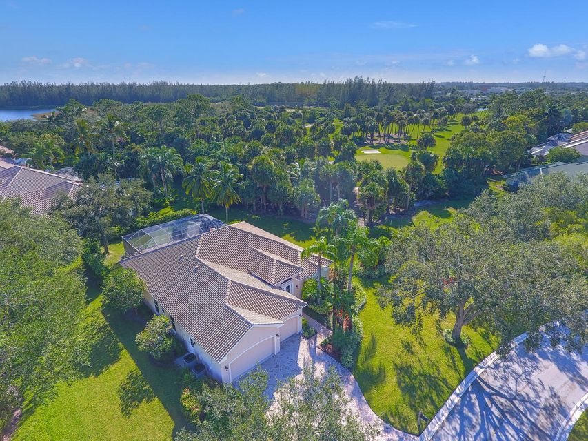 1193 Breakers W Blvd West Palm-large-083
