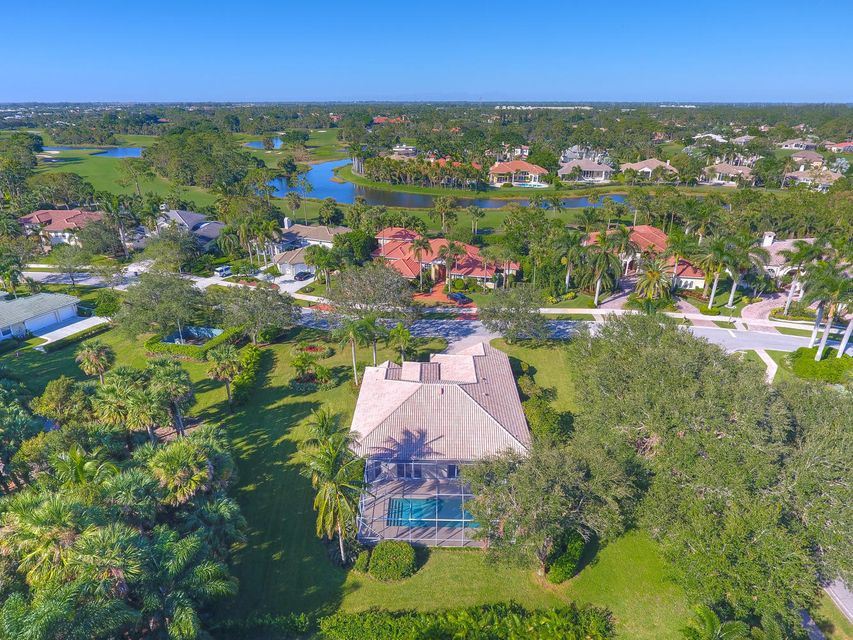 1193 Breakers W Blvd West Palm-large-087