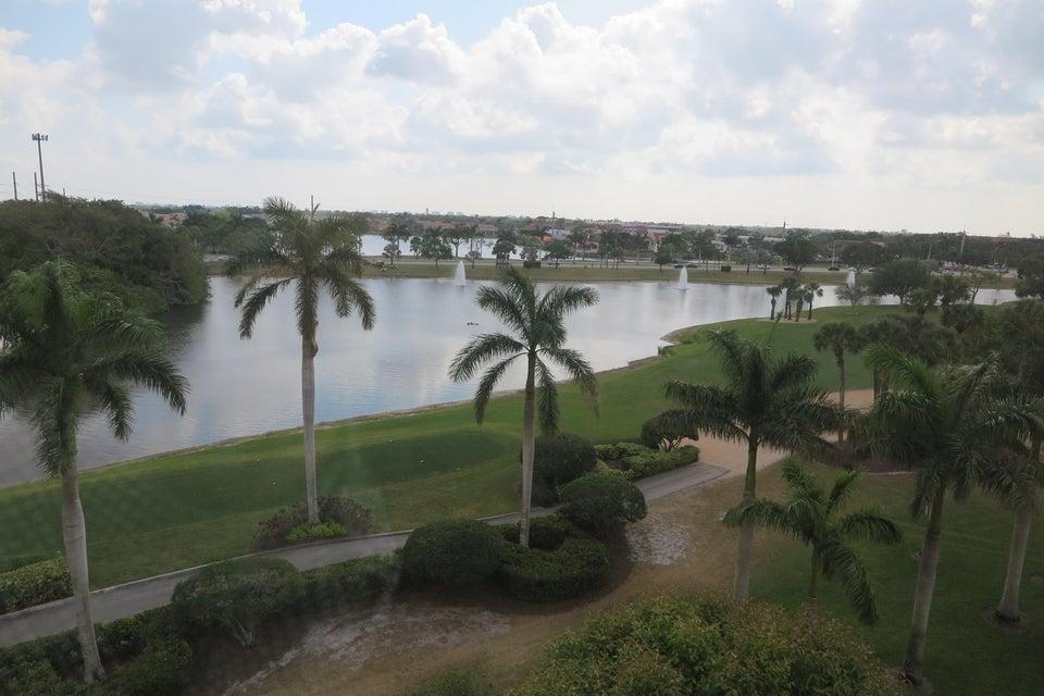 7161  Promenade Drive #e602 Boca Raton, FL 33433