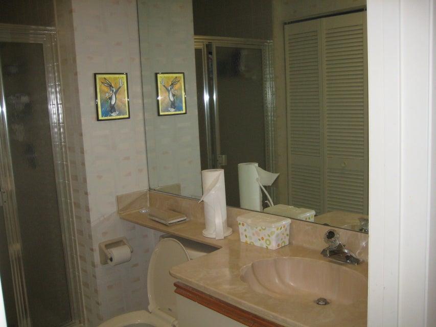 7484 La Paz Boulevard #201 Boca Raton, FL 33433