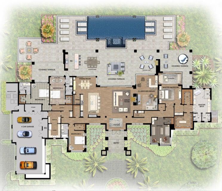 L3_Residence