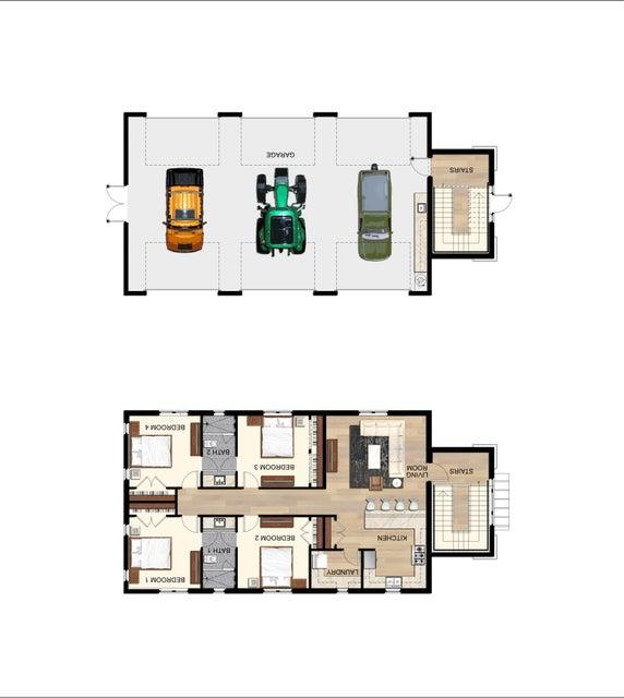 13700 Quarter Horse Trail, Wellington, Florida 33414, 4 Bedrooms Bedrooms, ,4.1 BathroomsBathrooms,Single Family,For Sale,Quarter Horse,RX-10416906