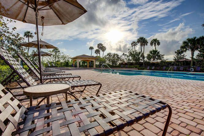 280 Cortona Blvd Jupiter FL-small-019-Po