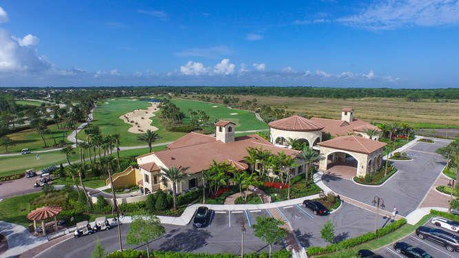 280 Cortona Blvd Jupiter FL-small-027-Ae