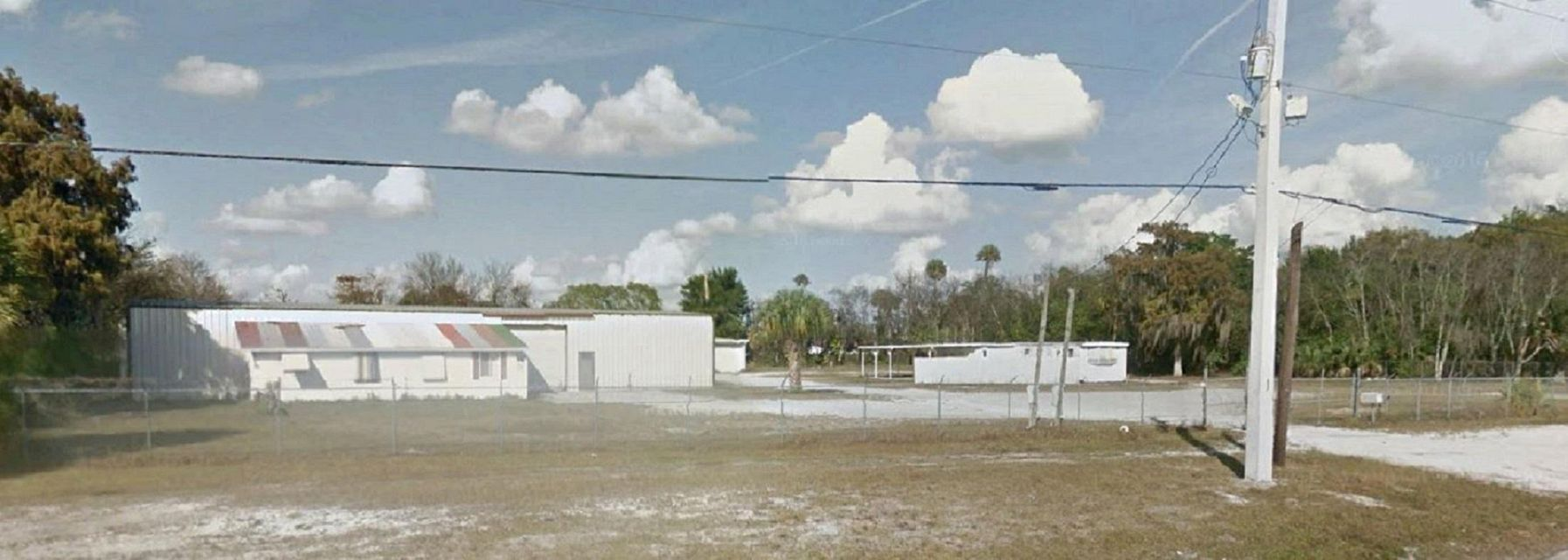2625 Us Highway 441, Okeechobee, FL 34974