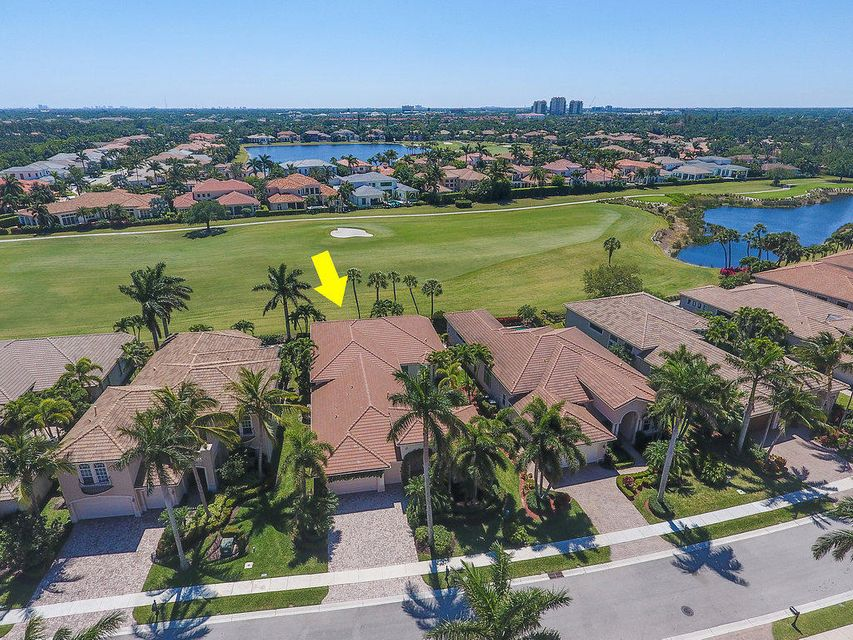 530 Les Jardin Drive, Palm Beach Gardens, FL, 33410 | Lost Tree ...