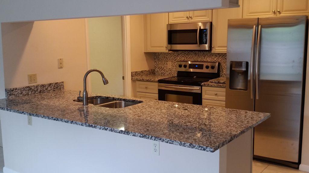 1081 Goldenrod Road, Wellington, Florida 33470, ,Quadplex,For Sale,Goldenrod,RX-10417395