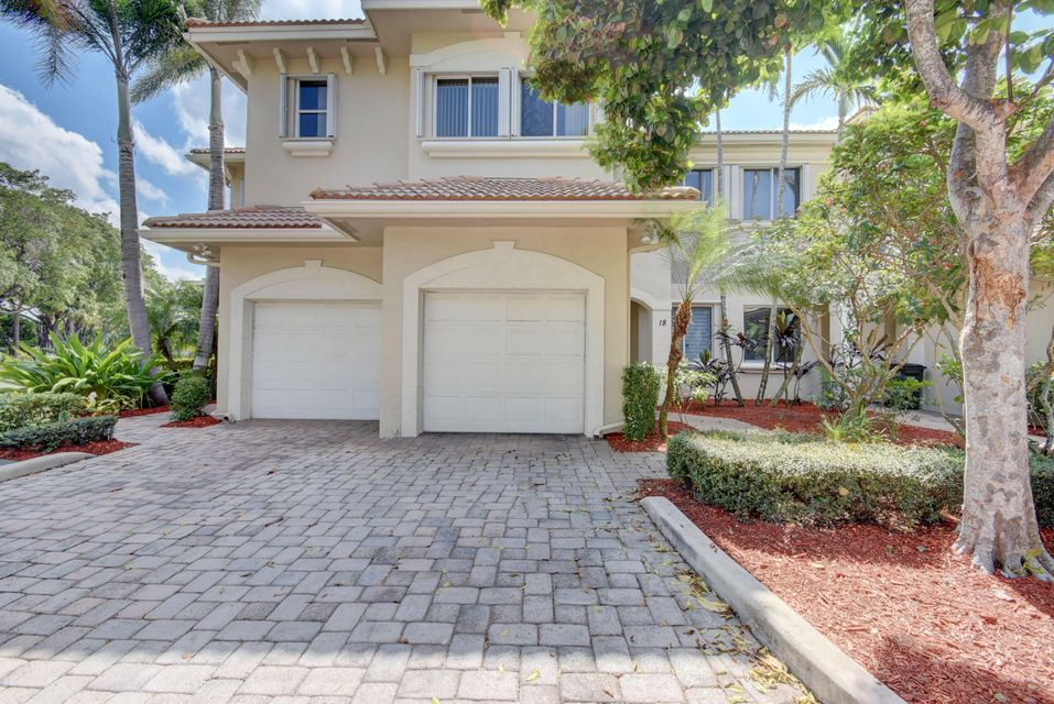 23 Royal Palm Way #18 Boca Raton, FL 33432