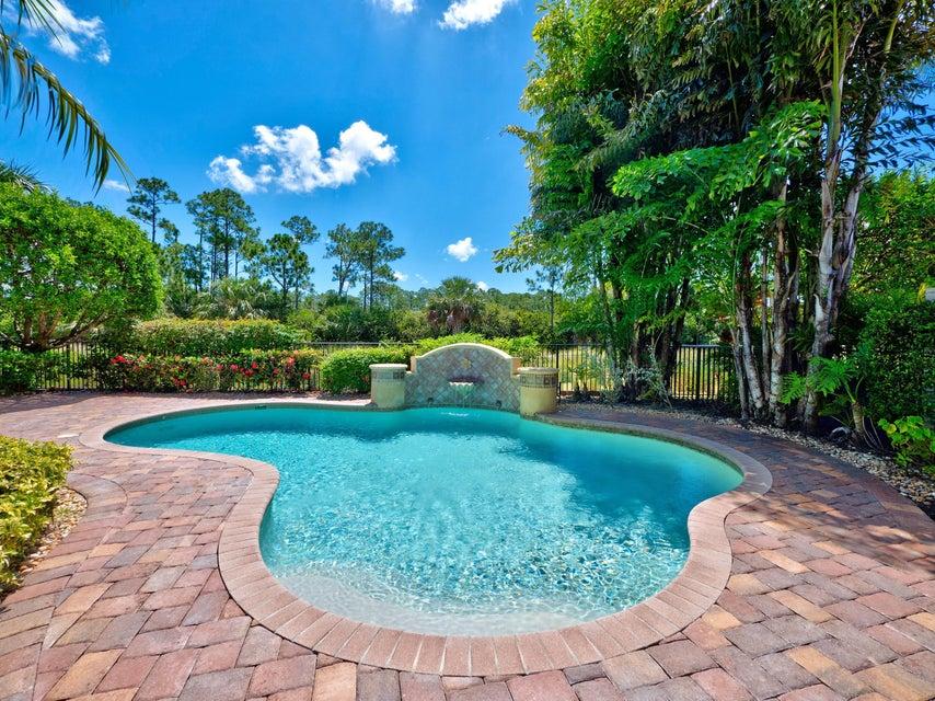 Mirasol Realty | 108 Bianca Drive , Palm Beach Gardens