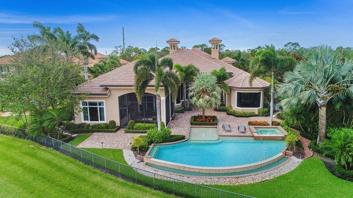135 Playa Rienta Way , Palm Beach Gardens   Fite Group