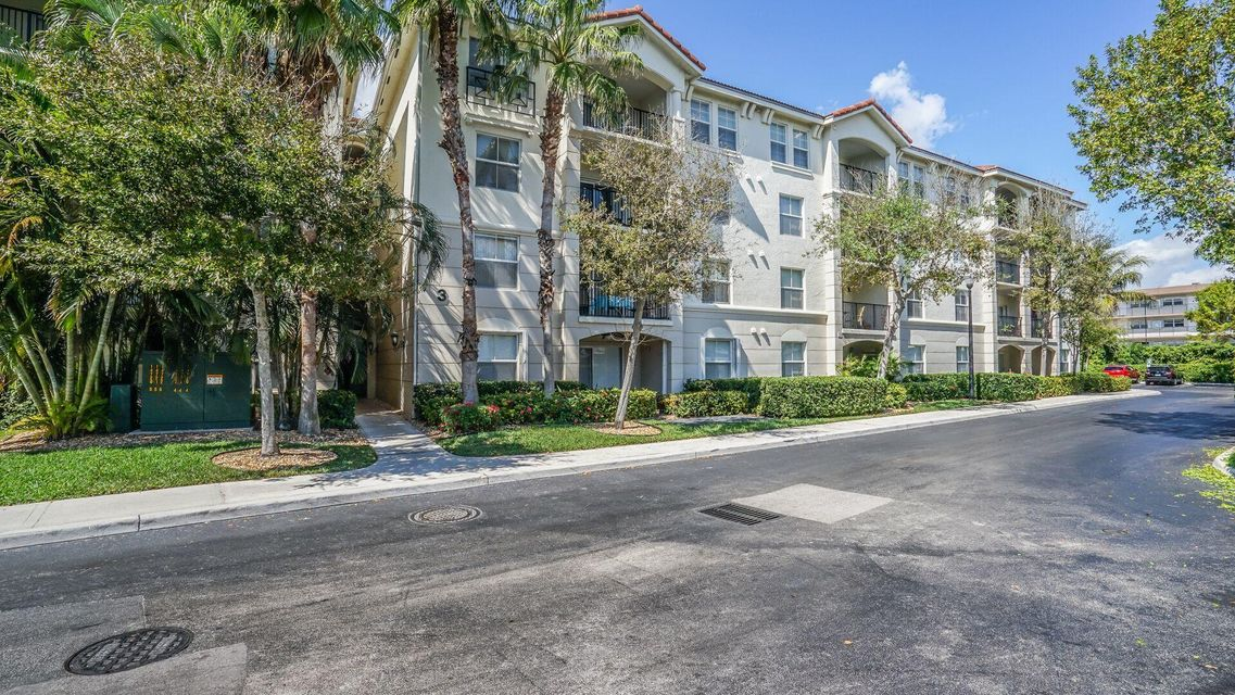 2412 Tuscany Way,Boynton Beach,Florida 33435,1 Bedroom Bedrooms,1 BathroomBathrooms,Condo/coop,Tuscany,RX-10417556