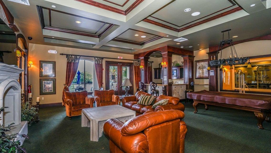 2412 Tuscany Way,Boynton Beach,Florida 33435,1 Bedroom Bedrooms,1 BathroomBathrooms,Condo/coop,Tuscany,RX-10417556
