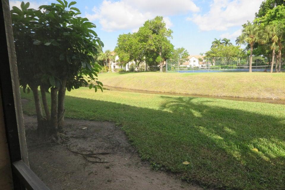7946 La Mirada Drive Boca Raton, FL 33433