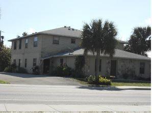1821 Seaway Drive,Hutchinson Island,Florida 34949,Quad plex,Seaway,RX-10417853