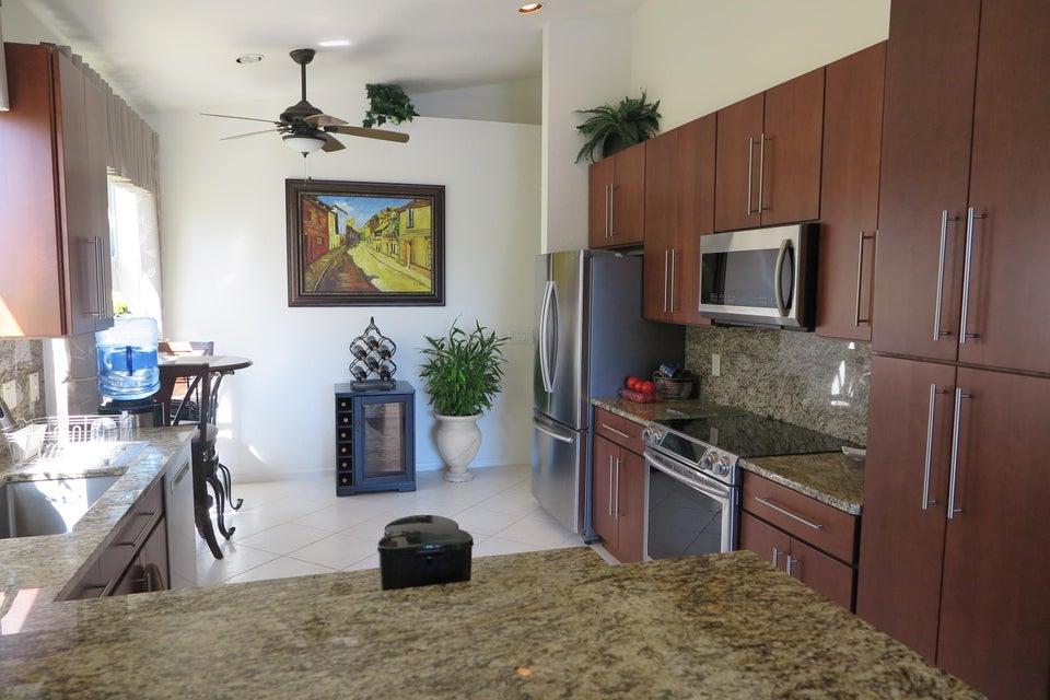 23322  Alora Drive Boca Raton, FL 33433