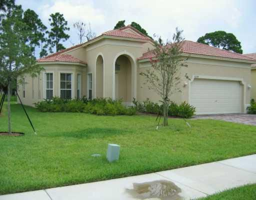 6224 Spring Lake Terrace, Fort Pierce, Florida 34951, 4 Bedrooms Bedrooms, ,2 BathroomsBathrooms,Single Family,For Sale,Spring Lake,RX-10417983