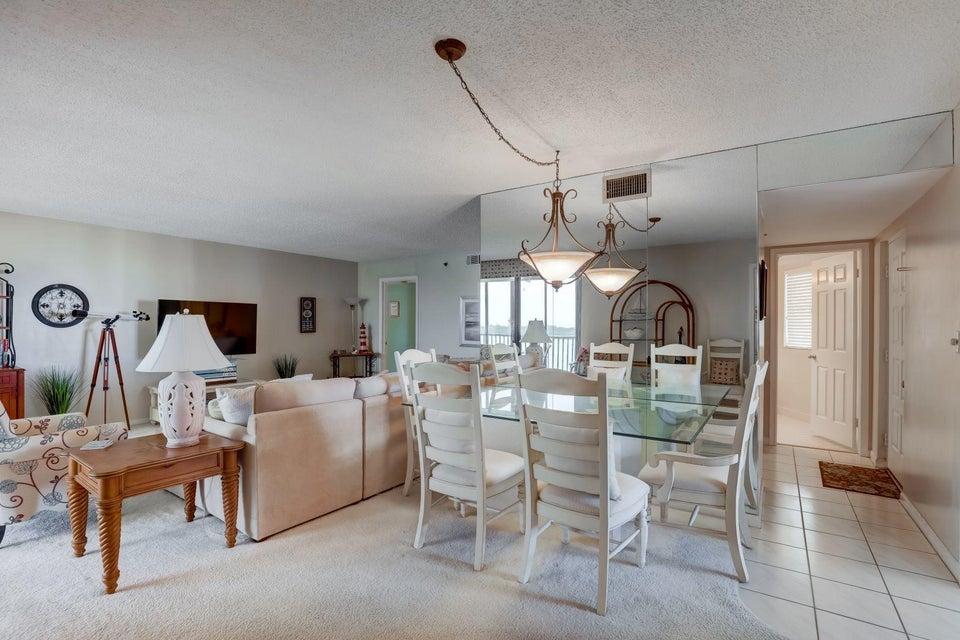 19800 Sandpointe Bay Drive, Tequesta, Florida 33469, 2 Bedrooms Bedrooms, ,2.1 BathroomsBathrooms,Condo/Coop,For Sale,Sandpointe Bay,6,RX-10418085