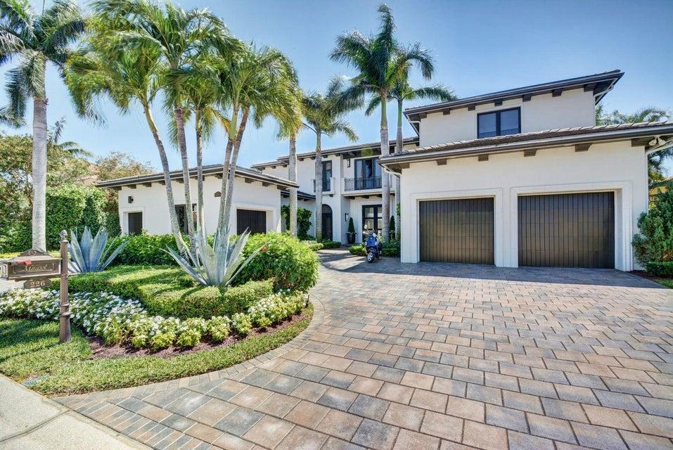 Palm Beach Gardens | Fite Group