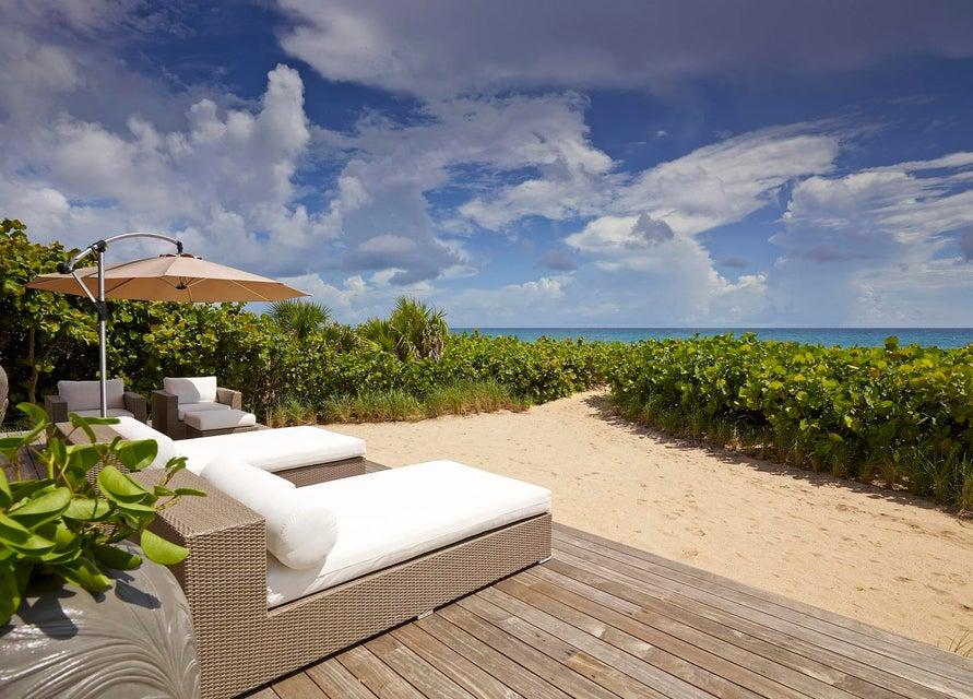 Beach House Ocean View