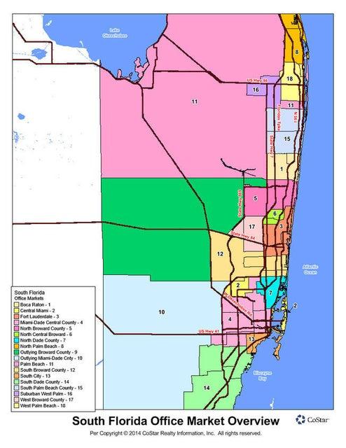 7437 S Military Trail Lake Worth, FL 33463