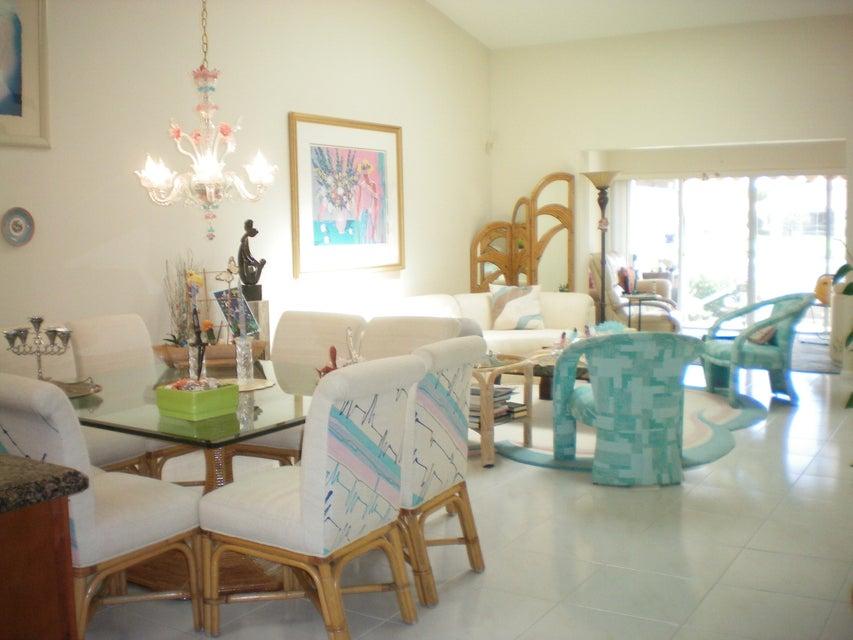 7726 Majestic Palm Drive, Boynton Beach, FL, 33437 - SOLD LISTING ...