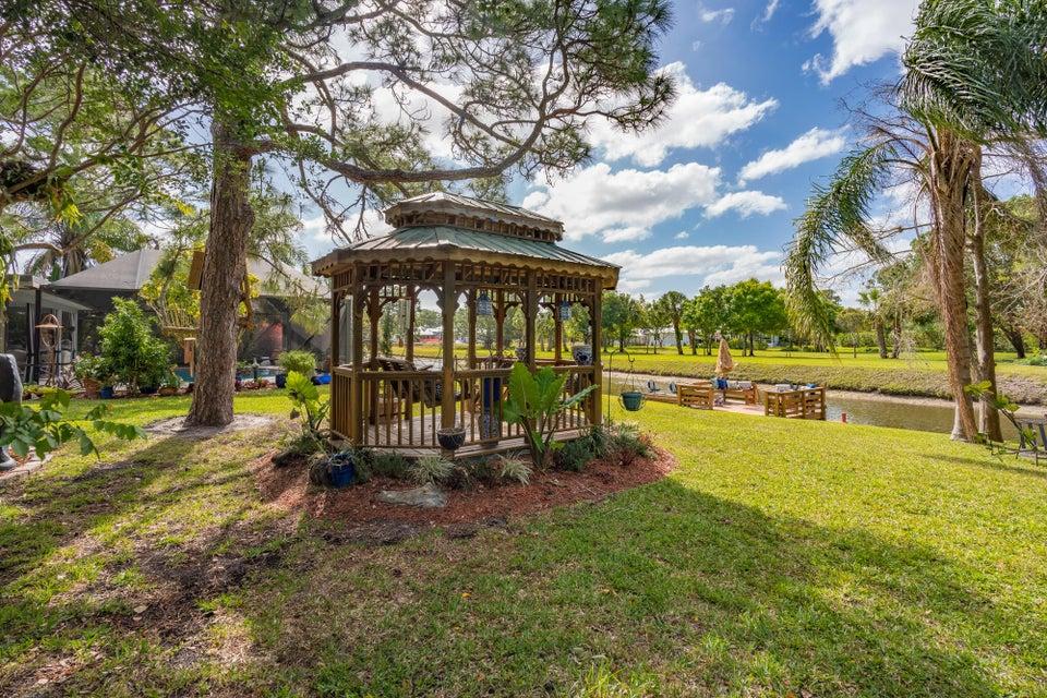 8055 Damascus Drive, Palm Beach Gardens, FL, 33418, MLS # RX ...